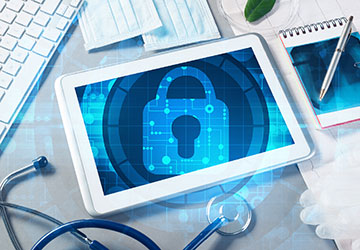 Looking Back at HIMSS 17: Cybersecurity and Other Top Concerns of Healthcare Leaders