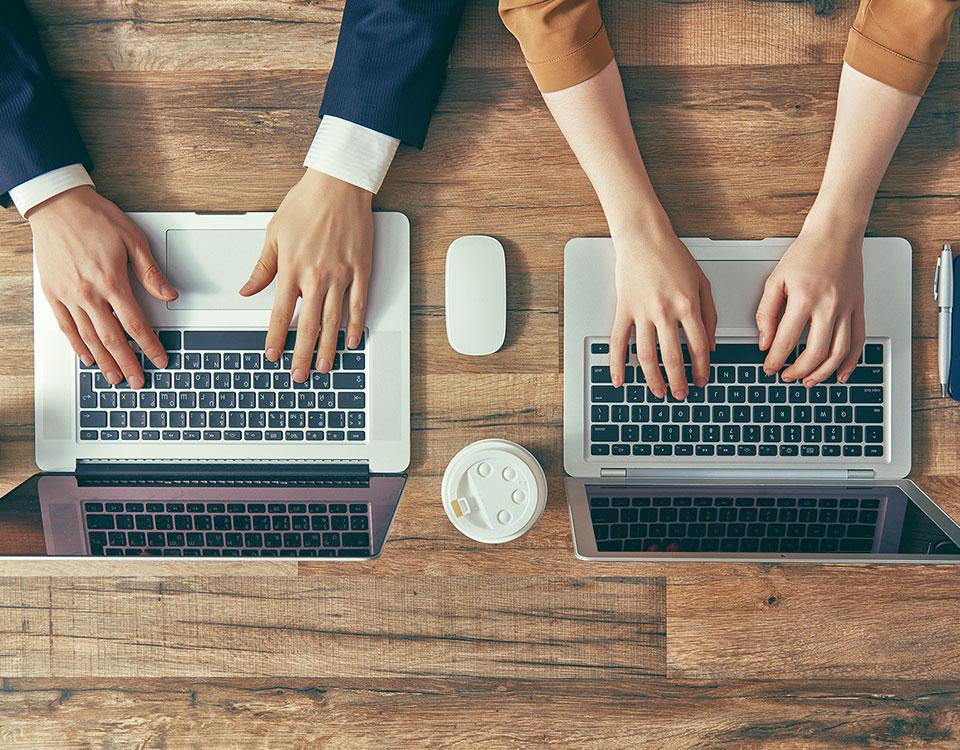 mobility-collaboration-thumb