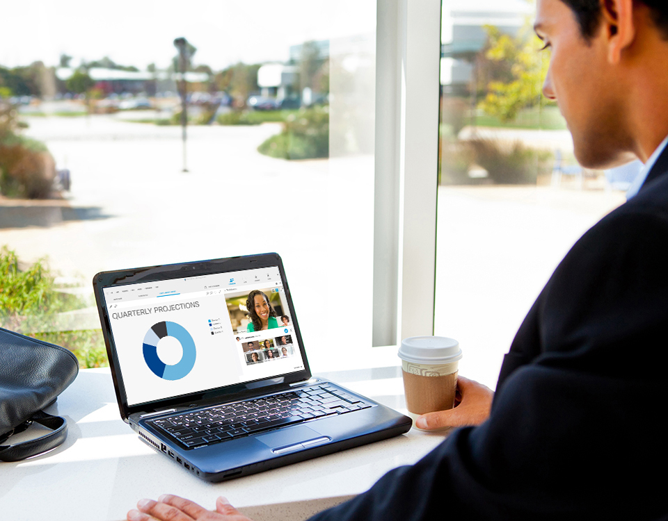 web conferencing Join conference calls over the internet with google chrome web conferencing made simple.