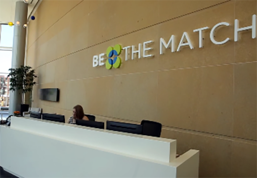 Be The Match Supports Its Mission with Technology from ePlus