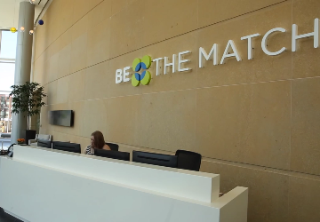 Be_the_Match_Card