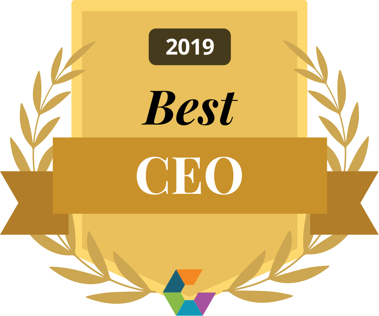 best-ceo-2019-gold-large