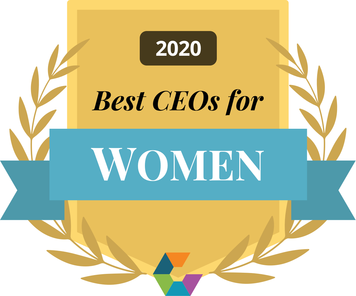 best-ceo-for-women-2020-large
