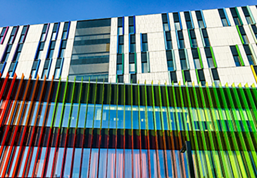 Children's Hospital Relies on ePlus