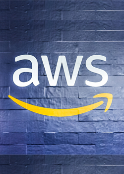 ePlus and AWS Marketplace: Delivering Software and Services to Enable Technology Innovation