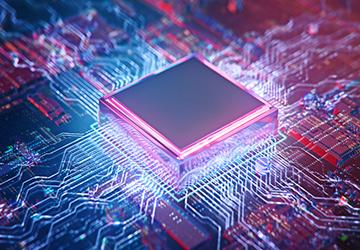 GPU Acceleration 360x250