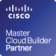 cisco-master-cloud-110x110