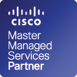 cisco-master-managed-services-110x110