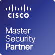 cisco-master-security-110x110