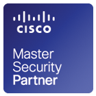 cisco-master-security-140x140