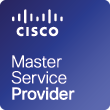 cisco-master-services-110x110