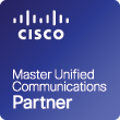 cisco-master-uc-110x110