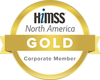 himss-gold-logo-200x160