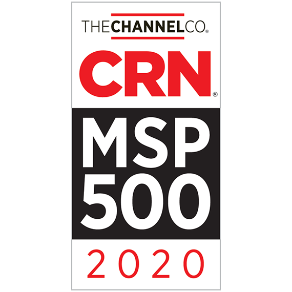 Award2020_CRN MSP500