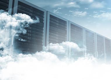 Cloud Storage-SaaS